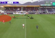 ki-jana-hoever-2019-20-scout-report-tactical-analysis-tactics